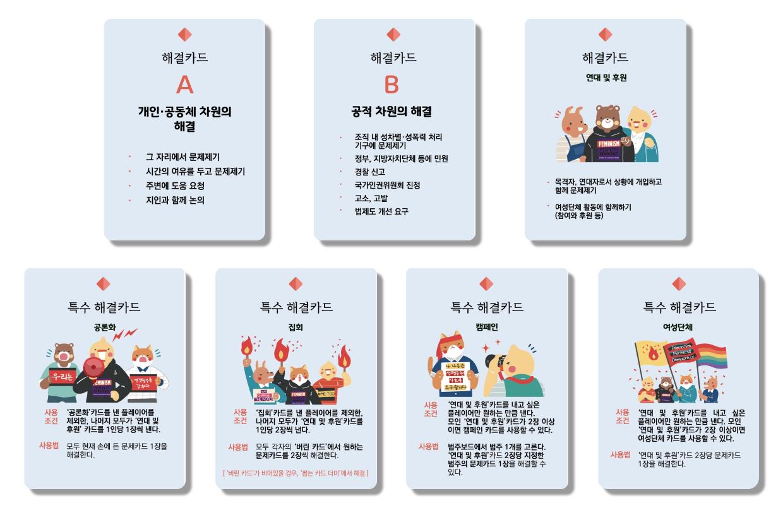7-1(해결카드).png
