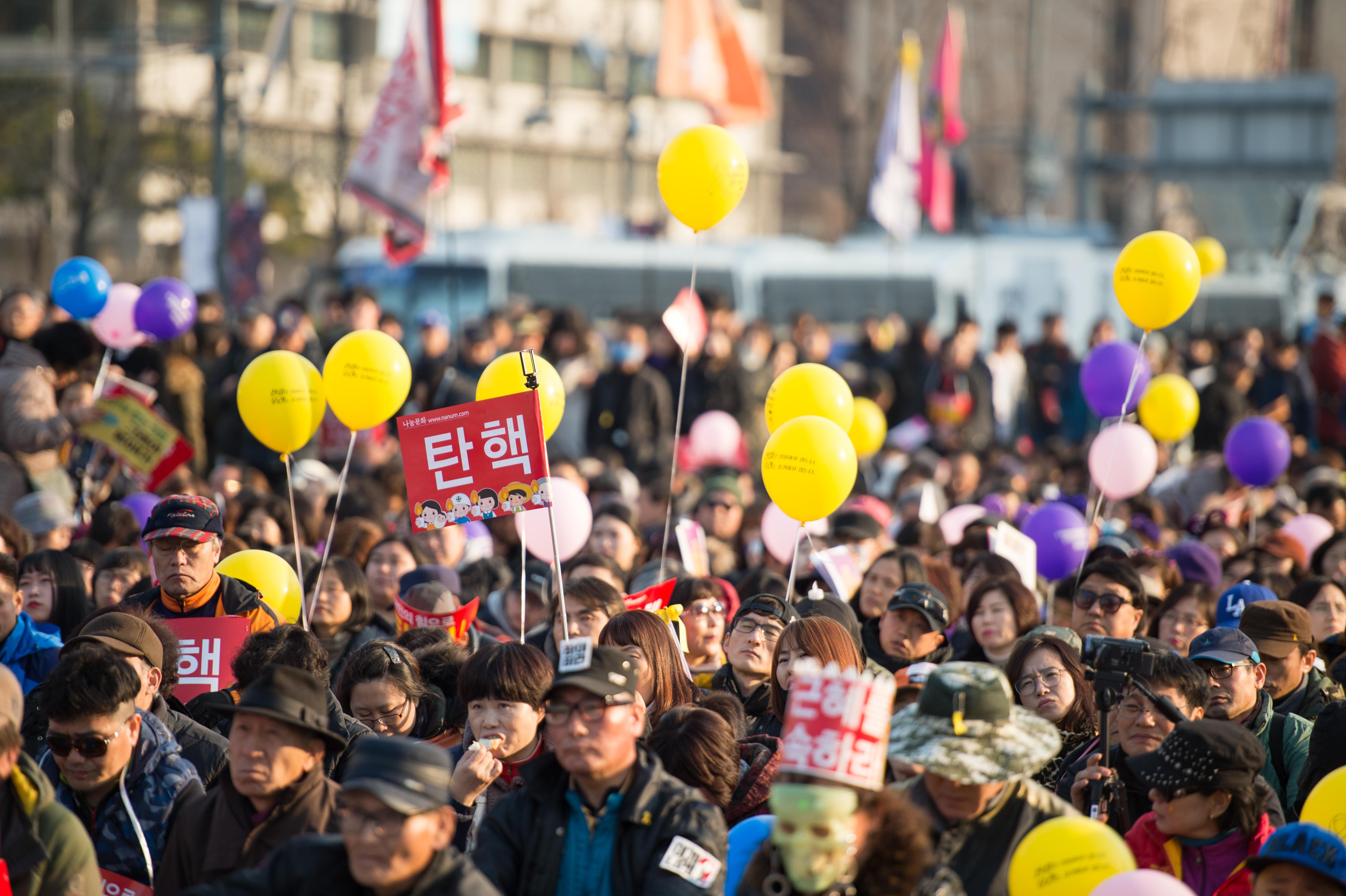 2017_38_170304_범국민사전여성대회_나종민 (28).jpg