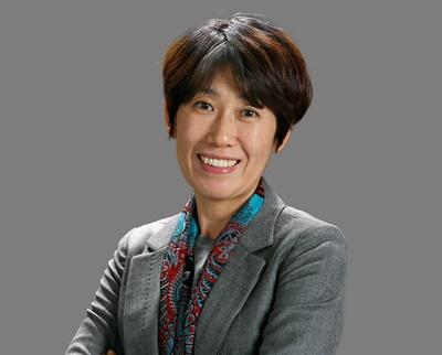 여성연합_백미순 상임대표-(작게).jpg