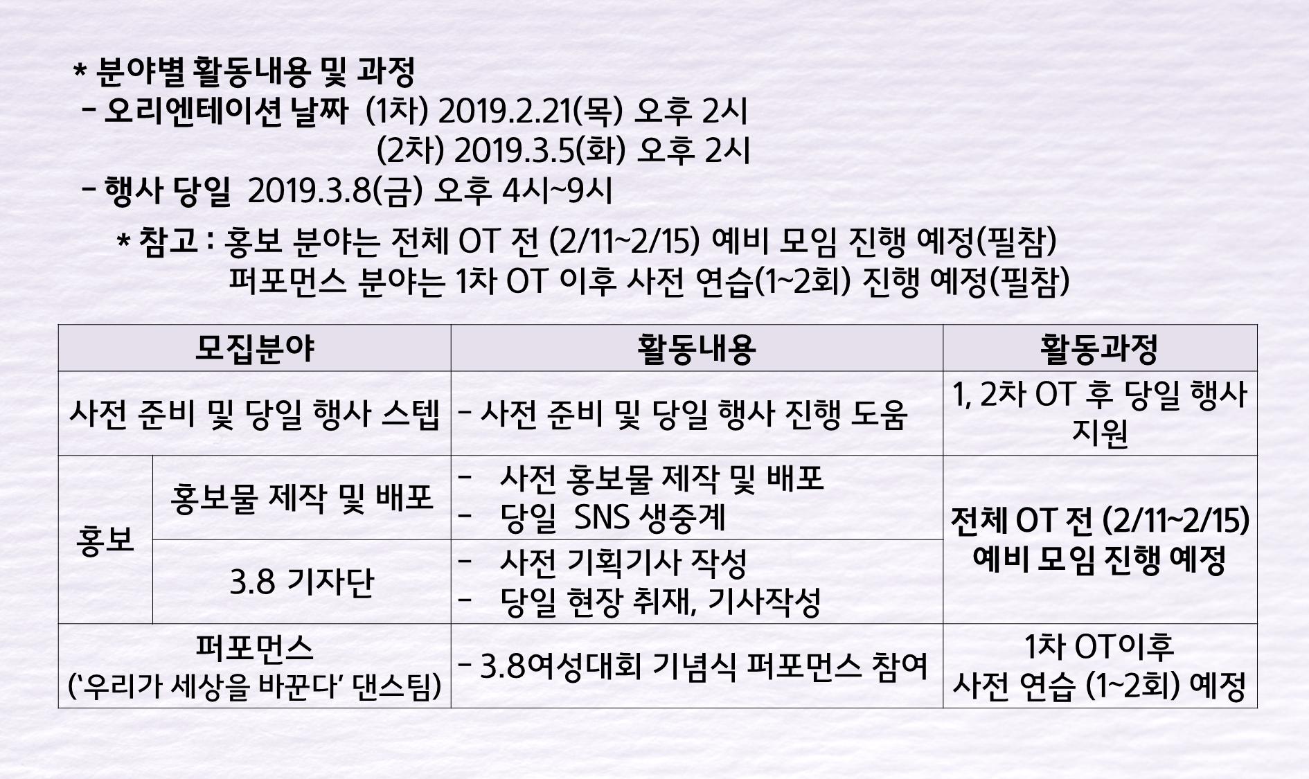 자원활동가_영역.png