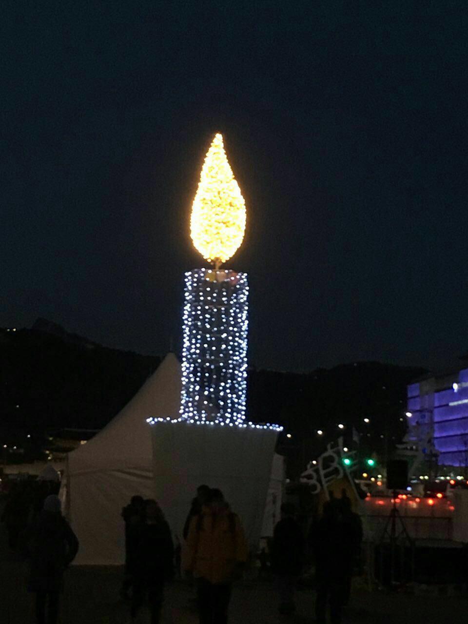 촛불.jpg