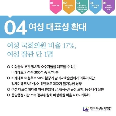 수정_19대대선젠더정책out-복사.pdf_page_5.jpg