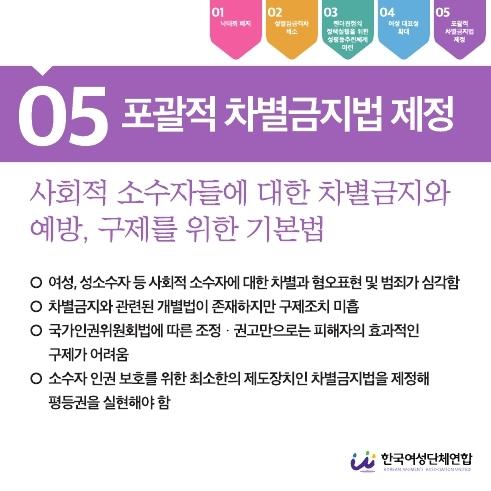 19대대선젠더정책out-복사.pdf_page_6.jpg