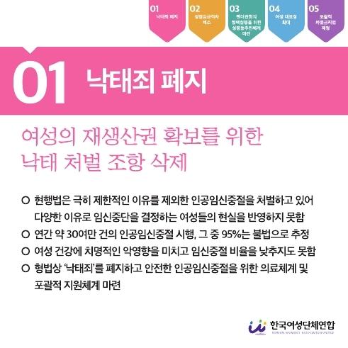 19대대선젠더정책out-복사.pdf_page_2.jpg