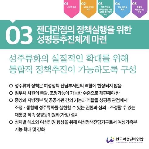 19대대선젠더정책out-복사.pdf_page_4.jpg