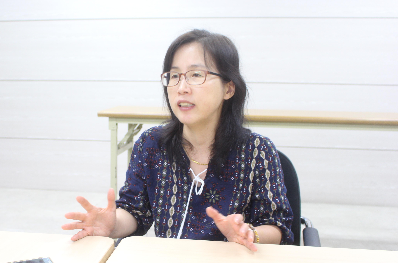 장현선 대표 인터뷰 사진 1.JPG