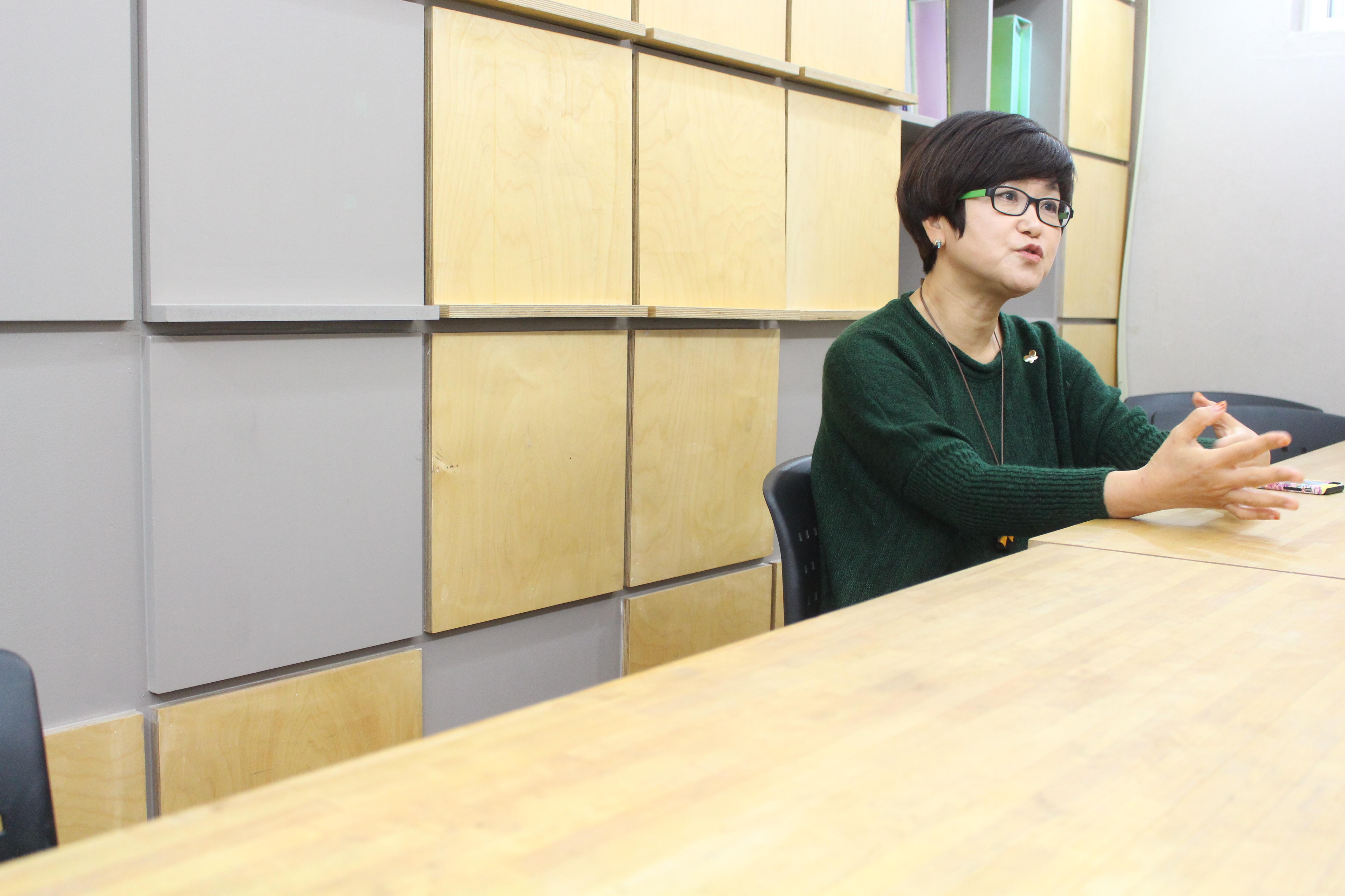 김금옥대표님_사진_20170104 (33).JPG
