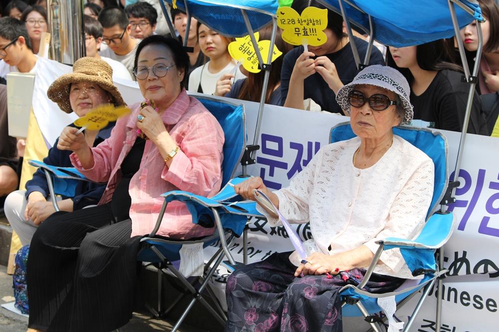 20160817 여성연합 주관 수요시위 (89).JPG